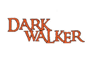 Darkwalker