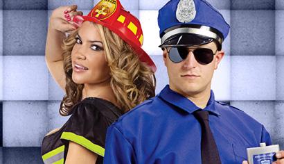 Uniform & Work `N Gear