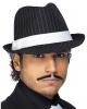 20ies Al Capone Gangster Hut