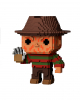 Nightmare On Elm Street - Freddy 8-Bit Funko POP!