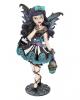 Adeline Fantasy Fee Figur 16cm
