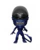 Alien Xenomorph Funko POP! Vinyl Figur