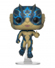 Amphibian Man Funko POP! Figure