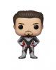 Avengers Endgame - Tony Stark Funko POP! Figur