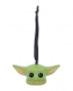Grogu Baby Yoda - Star Wars the Mandalorian