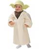Baby Yoda Kostüm