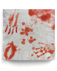 Bloody Party Napkins 20 Pieces