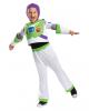 Buzz Lightyear Toy Story Kostüm