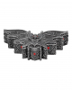 Carpe Noctem Vampire Bat Box