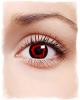 Cataclysm Kontaktlinsen
