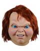 Chucky die Mörderpuppe 2 Maske