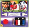 Clown Makeup Kit with Nose