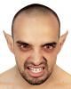 Dämonen Ohren Latex Applikation