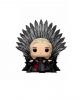 Daenerys On The Iron Throne GoT Funko POP!