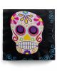 Day Of The Dead Sugar Skull Napkins