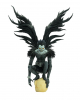 Death Note Ryuk Figur 30cm