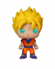 Dragon Ball Z - Super Saiyan Goku Funko POP! Figur