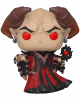 Asmodeus Dungeons & Dragons Funko POP! Figure