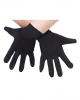 Einbrecher Handschuhe Extra Groß