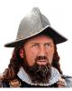 Eroberer Helm