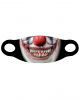 Evil Horror Clown Everyday Mask