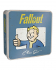Fallout Collectors Chess Set