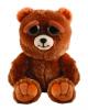 Feisty Pets Bear - Sir Growls-A-Lot