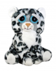 Feisty Pets Snow Leopard - Lethal Lena