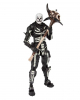 Fortnite Skull Trooper Action Figur