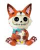 Furrybones Figur - Fox klein
