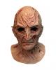 Freddy Krüger Maske Deluxe Nightmare 4