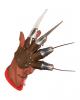 Freddy Krueger Glove Classic