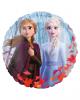 Frozen 2 Folienballon 45cm