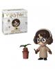 Funko 5 Star Harry Potter Geschenkfigur