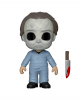 Funko 5 Star Vinyl Figure - Michael Myers