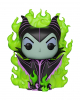 Funko POP! Disney - Maleficent with Flames Glow Chase
