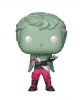 Fortnite - Love Ranger Funko POP! Figur