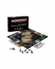 Game Of Thrones Monopoly English Version