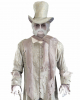 Ghost Gentleman Costume