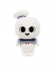 Ghostbusters Stay Puft Super Cute Plushie