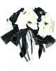 Gothic Bouquet 30cm