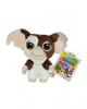 Gremlins Gizmo Stuffed Animal