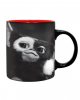 Gremlins Gizmo Cup