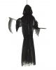 Grim Reaper With Scythe Hanging Figure 85 Cm