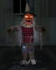 https://inst-0.cdn.shockers.de/ku_cdn/out/pictures/generated/product/1/100_100_100/grimmige-vogelscheuche-halloween-animatronic-twitching-pumpkin-scarecrow-animated-prop-halloween-und-horror-deko-51247.jpg