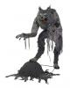 https://inst-0.cdn.shockers.de/ku_cdn/out/pictures/generated/product/1/100_100_100/grimmiger-werwolf-halloween-animatronic-werewolf-animated-prop-halloween-und-horror-deko-51253.jpg