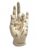 Wahrsage & Handlese Hand