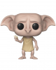 Harry Potter Dobby Funko Pop! Figure