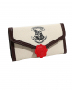 Harry Potter Hogwarts Brief Geldbeutel