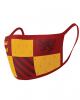 Harry Potter Gryffindor Community Masken 2 St.